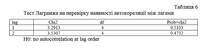 7dfab-clip-9kb