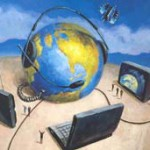 інформаційні права людини